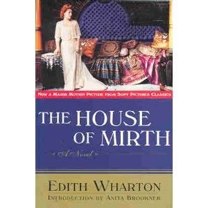 the house of mirth the house of mirth books worth reading pinterest