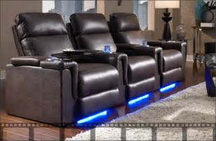 theatre seating for home home cinema furniture home decorating ideas