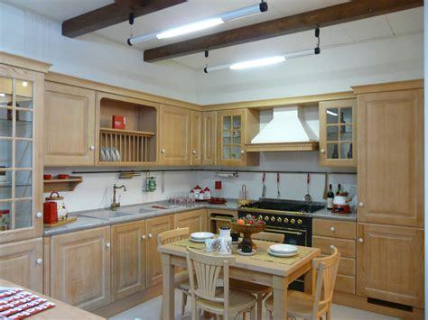 offerta cucine scavolini stunning offerta cucina scavolini images home interior