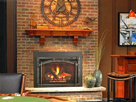 hearth gas fireplace home fireplaces firepits fireplaces firepits design ideas