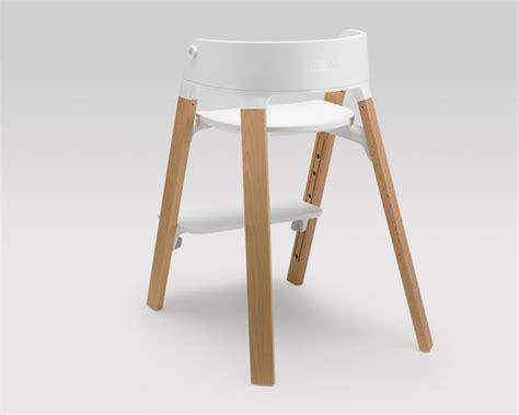 babym bel babymobel design idee stokke permafrost