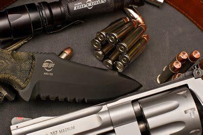 the 25+ best 357 magnum ideas on pinterest | revolver