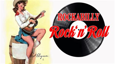 7 Best About Rock by Best Classic Rockabilly Rock And Roll Top 100 Rock