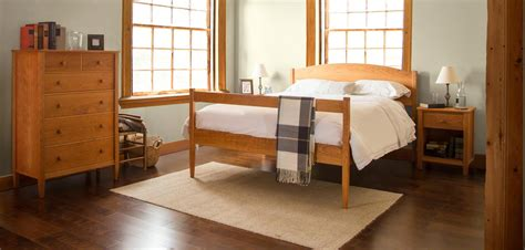 maple corner woodworks bedroom furniture outlet store