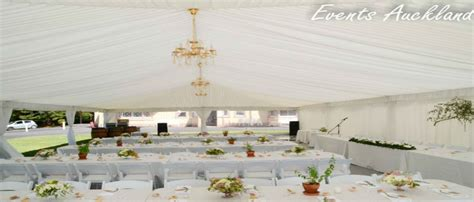 Wedding Accessories Auckland by Wedding Decoration Hire West Auckland Image Collections