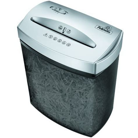 cross cut paper shredders fellowes powershred p70cm cross cut paper shredder