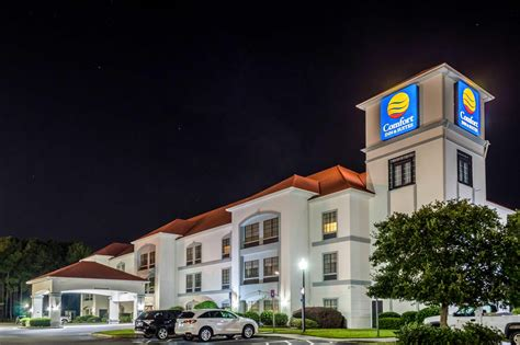comfort inn airport hotel comfort inn suites savannah airport savannah georgia
