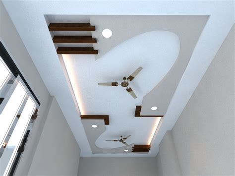 pop designs  hall latest false designs  living room