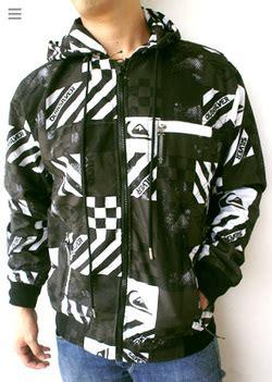 Harga Jaket Parasut Quiksilver jaket hoodie toko sport