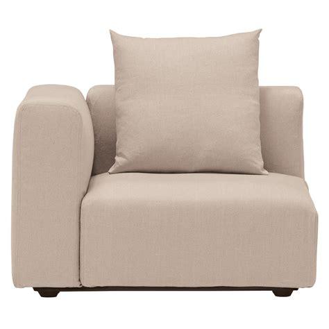 unit sofa unit sofa muji