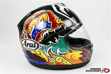 Helmet Arai Nakasuga Arai Corsair X Nakasuga Helmet Bmw S1000rr Forums Bmw