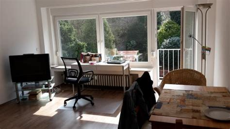 wohnungen zweibrücken 1 zimmer apartment in ruhiger lage m 246 bliert 1 zimmer
