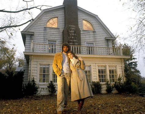 amityville house pin amityville horror house on pinterest
