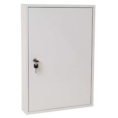 security key cabinets safes heavy duty single door