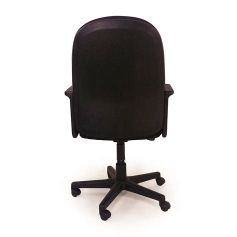 80 off office chair chairs