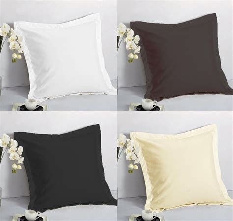 piubelle bedding piubelle bedding 28 images baby cakes blog bella notte
