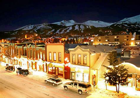 american best shopping site best ski resorts in us best skiing in usa