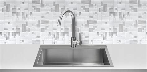 glass tile kitchen backsplashes pictures metal and white white glass metal modern backsplash tile for contemporary