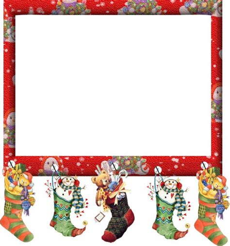 printable christmas frames 62 best images about christmas borders card on pinterest