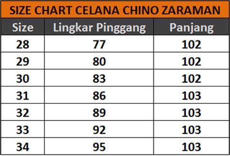 Harga Celana Chino Merk Ntf celana chino murah grosir dan eceran 087753398958 74ddd4b9
