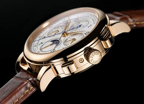best looking watches for 2014 page 5 of 5 ealuxe