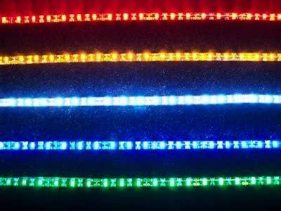sportbike lites hyper led strip light