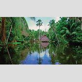 Papua-Neuguinea...