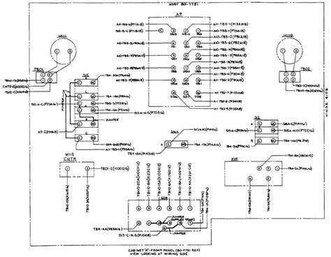 120 vac wiring 120 208 vac wiring diagram get free image about wiring