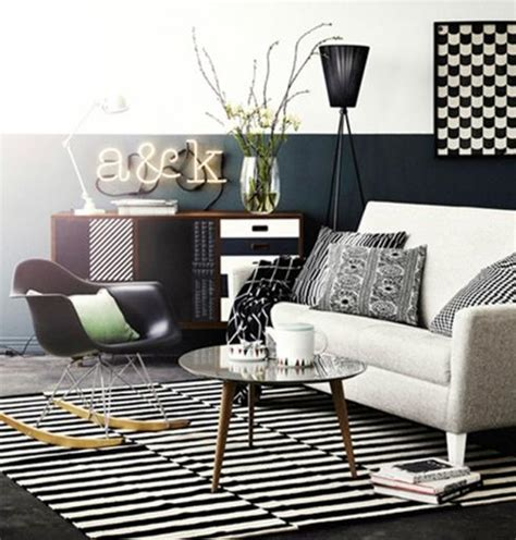 que alfombra pongo en mi salon que alfombra poner ayuda please decorar tu casa es