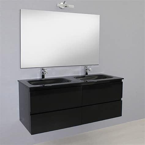 mobile bagno doppio mobile bagno doppio lavabo offerta duylinh for