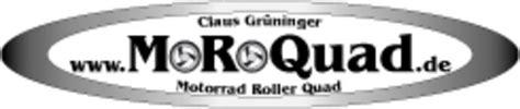 Motorrad Tuning Reutlingen by Motorrad Roller Quad Claus Gr 252 Ninger In Reutlingen I G