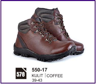 Sepatu Boot Dc Pria Murah Berkualitas sepatu boots pria casual murah bandung terbaru 2017