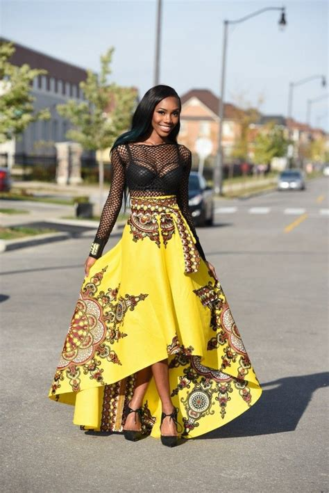 Prints african men s fashion nigerian style ghanaian fashion dkk