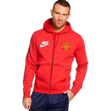Sweater Bola Manchester United manchester united hoodie price in pakistan at symbios pk