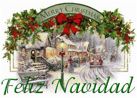 feliz navidad  todos spanishdict answers