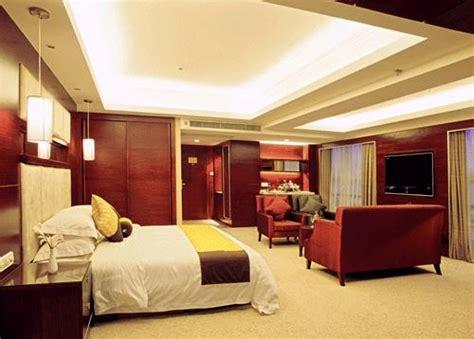 big hotel rooms sunda gentleman international hotel rooms facilities prices photos
