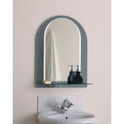 bathroom mirror with shelf and light bathroom mirrors with shelves and lights