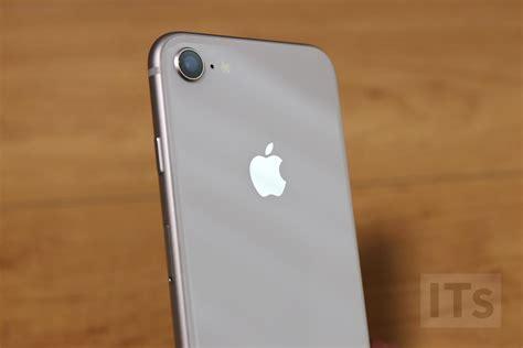 iphone8のlte通信速度はiphone7よりも高速に 実測したら3倍も速くなってた it strike