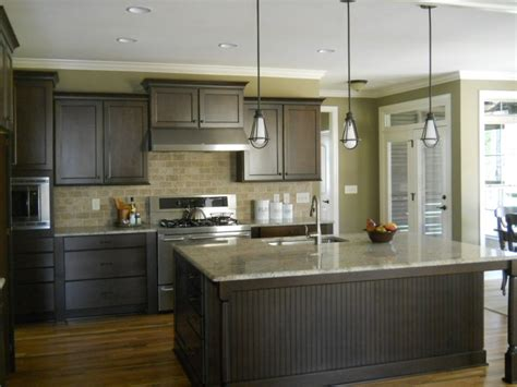 New Home Kitchen Designs New Home Kitchen Ideas Kitchen And Decor