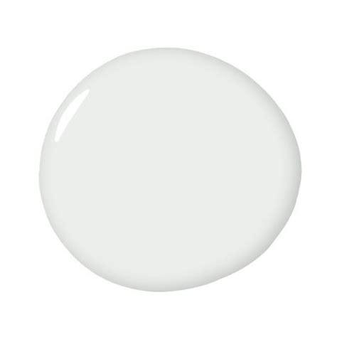 benjamin moore designer white 20 best white paint colors designers favorite shades of