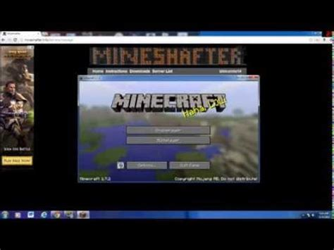 minecraft full version no download free how to download minecraft full version free no torrents no