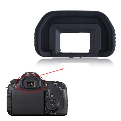 Promo Eye Cup Eb For Canon black rubber eyecup eyepiece eb for end 12 2 2018 5 33 pm