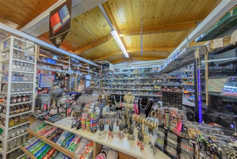 tattoo prices in zante nemesis supermarket laganas zakynthos zante