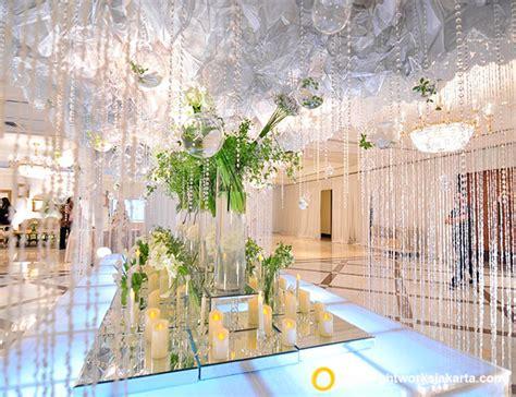 Mke Wedding Organizer Jakarta by Multi Kreasi Enterprise Lightworks