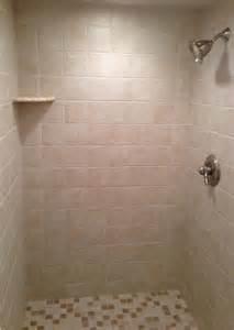 bathroom remodeling hines plumbing