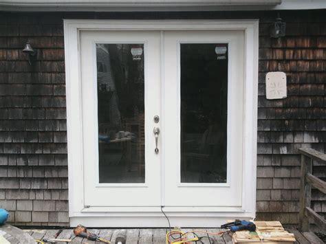 proper exterior door replacement 1bestdoor org