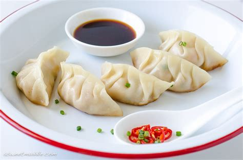new year dish name 5 foods you need to eat for new year