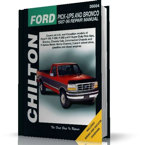 chilton car manuals free download 1987 mazda 929 instrument cluster 2000 ford 2000 focus repair manual pdf free autos post
