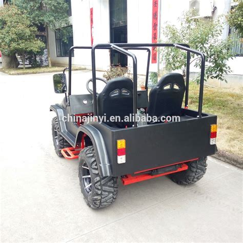 Road Jeep For Sale Mini Jeep For Sale Road Ce Approved View