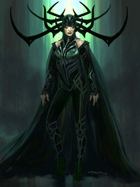 thor ragnarok who is hela in the comics hollywood reporter thor ragnarok hela almost looked very different